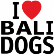 i_love_bali_dogs-converted
