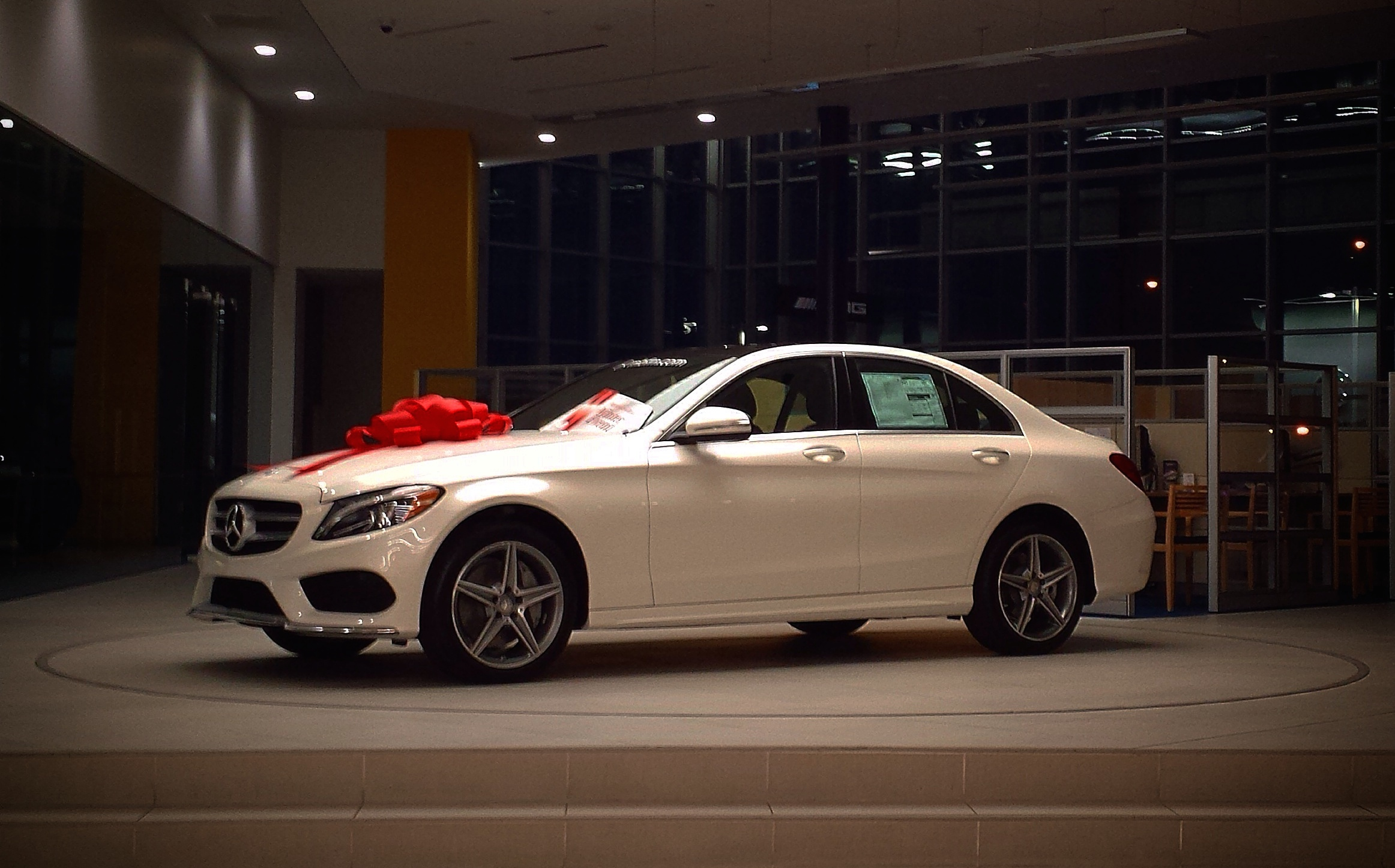 S class mercedes benz of fort mitchell for Mercedes benz of fort mitchell